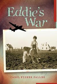 EDDIE'S WAR
