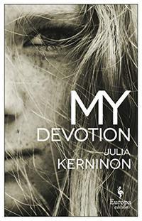 MY DEVOTION