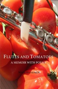 Flutes and Tomatoes