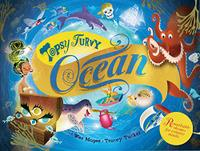 TOPSY TURVY OCEAN