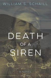 DEATH OF A SIREN