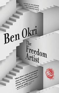 THE FREEDOM ARTIST