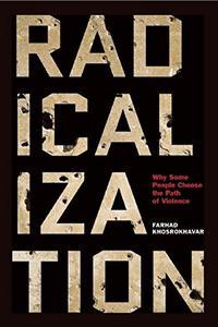 RADICALIZATION