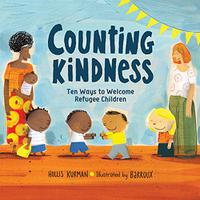 COUNTING KINDNESS