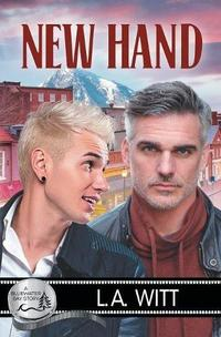 NEW HAND