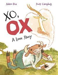 XO, OX