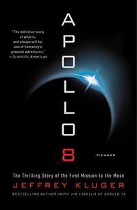 <i>APOLLO 8</i>