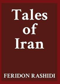 TALES OF IRAN