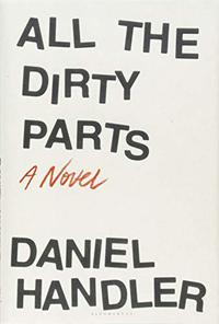 ALL THE DIRTY PARTS