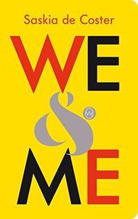 WE & ME