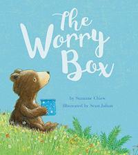 THE WORRY BOX
