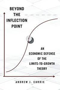 BEYOND THE INFLECTION POINT