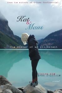KAT & MAUS