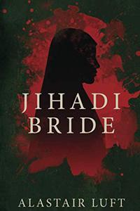JIHADI BRIDE