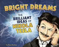 BRIGHT DREAMS