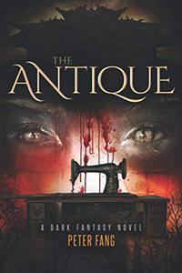 THE ANTIQUE