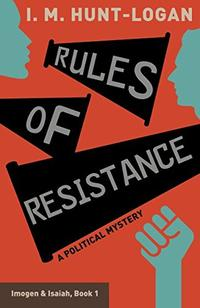 RULES OF RESISTANCE
