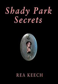 SHADY PARK SECRETS