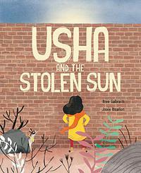 USHA AND THE STOLEN SUN