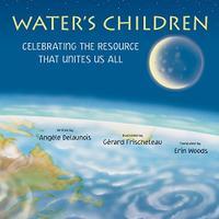 WATER'S CHILDREN