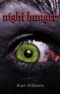NIGHT HUNGER