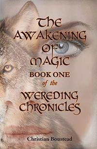 THE AWAKENING OF MAGIC