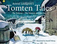 ASTRID LINDGREN'S TOMTEN TALES