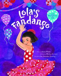 LOLA'S FANDANGO