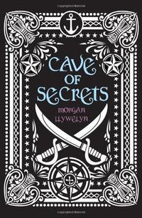 CAVE OF SECRETS