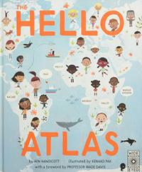 THE HELLO ATLAS