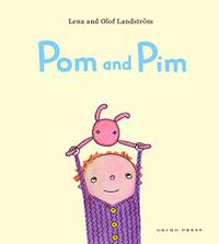 POM AND PIM