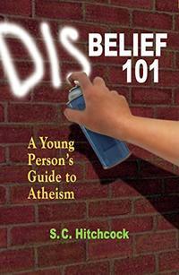 DISBELIEF 101
