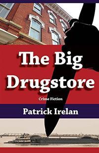 THE BIG DRUGSTORE