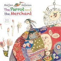 THE PARROT AND THE MERCHANT