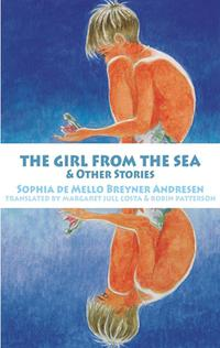 THE GIRL FROM THE SEA & OTHER STORIES