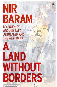 A LAND WITHOUT BORDERS