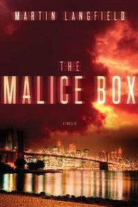 THE MALICE BOX