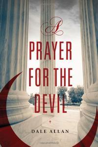 A PRAYER FOR THE DEVIL