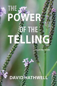 THE POWER OF THE TELLING