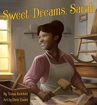 SWEET DREAMS, SARAH