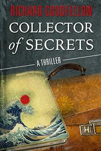 COLLECTOR OF SECRETS
