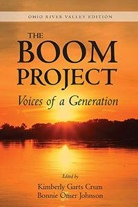 THE BOOM PROJECT