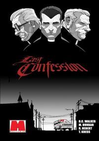 Last Confession