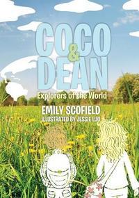 CoCo & Dean