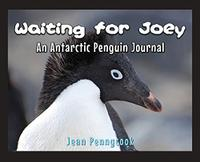 WAITING FOR JOEY