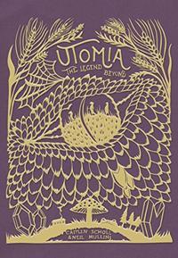 UTOMIA