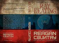 REAGAN COUNTRY