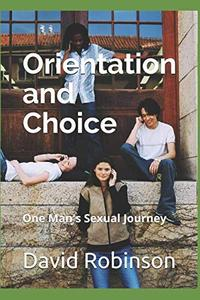 Orientation and Choice
