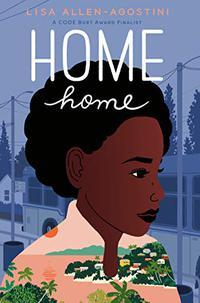HOME HOME
