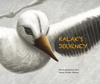 KALAK'S JOURNEY
